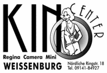 Kinocenter Weissenburg