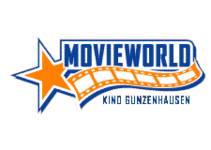 movieworld gunzenhausen