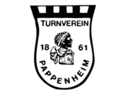 Turnverein - Mini Dance Girls